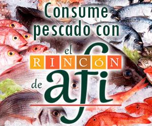 banner-consume-pescado-300x250