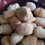 Hazu (España) nos manda foto de su segunda tanda de Nuggets