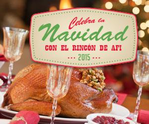 banner-navidad-2015-el-rincon-de-afi