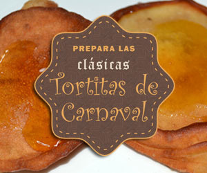 banner-tortitas-carnaval-2020
