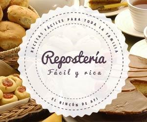 banner-reposteria-2017-300x250