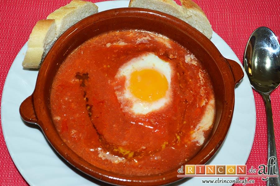 Huevos del purgatorio