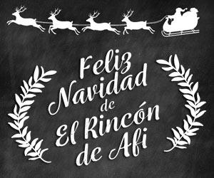 navidad-el-rincon-de-afi-2017