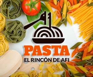 banner-pasta-2018