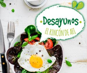 banner-desayunos-2018
