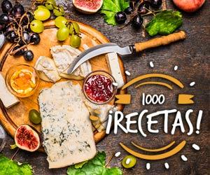 banner-1000-recetas