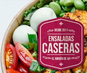 banner-ensaladas-2019