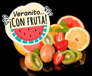 banner-frutas-verano-2019