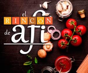 banner-afi-antes-navidad-2019