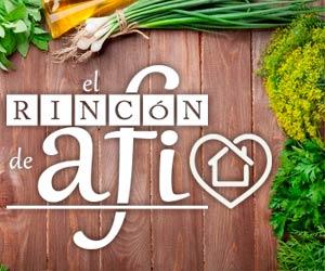 banner-recetas-cuarentena-pocos-ingredientes